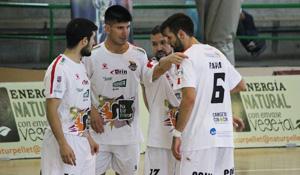 La Sociedad Deportiva Huesca
