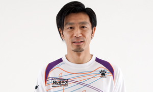 2016iwamoto