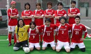 sponsor_05