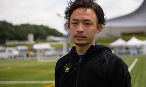 sponsor_nagamoto